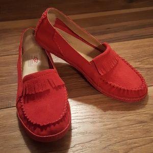 UGG slippers brand new